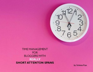 TimeCover 300x231 Time Management for Bloggers With Short Attention Spans