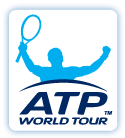 Tennis - ATP World Tour