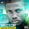 Vector - State Of Surprise