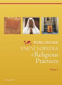 worldmarkreligious