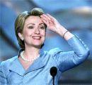 Will Hillary replace Biden as VP?