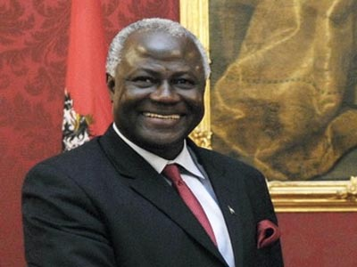 President-Koroma-Agriculture-is-number-one-prority