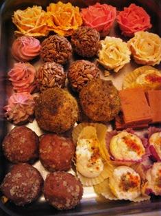 J sweets 1: