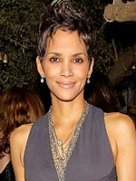 You Asked, We Found: Star Looks   Halle Berry