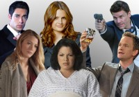 May Sweeps Scorecard: Deaths, Weddings, Pregnancies, Sex, Reunions and More!