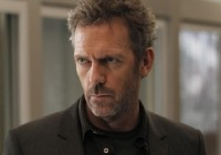 House Exclusive: Season Finale Special Guest Star and Title Revealed!