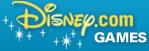 Disney.com Games
