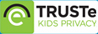 TRUSTe - Kids Privacy