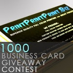 title-business-card-giveaway