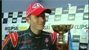 V8 2010 - Adelaide: Interview with Garth Tander 5