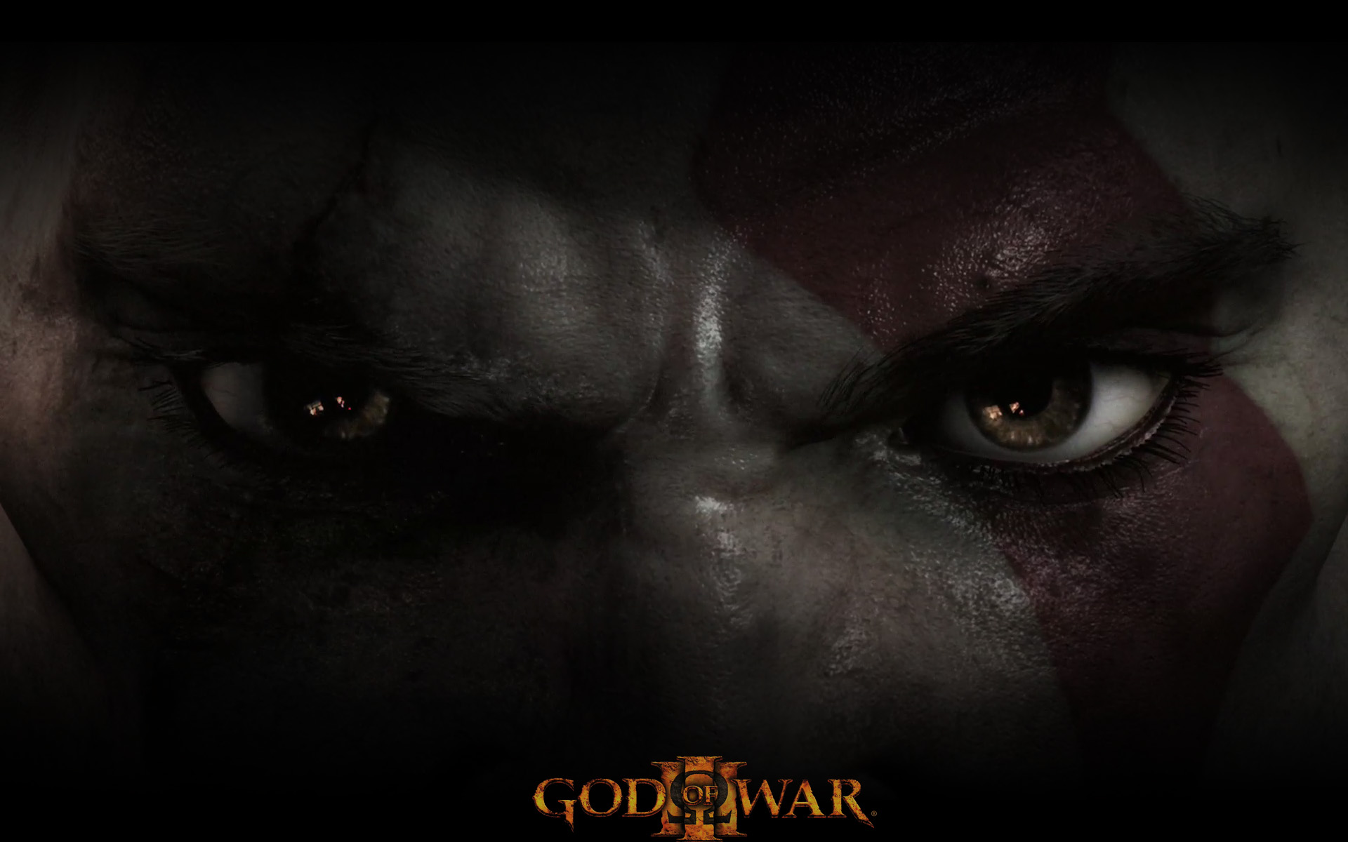 http://www.ng4a.com/wp-content/uploads/2009/11/god-of-war-31.jpg