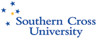 SCU Southern Cross University logo