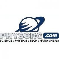 PhysOrg.com - Science, Research, Technology, Physics, Nanotech, Space News