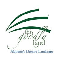 This Goodly Land Logo