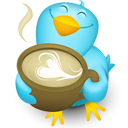 Subscribe Twitter/SMS Alerts