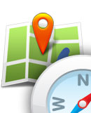 Get Internode in More Places!