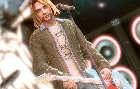 Top 10 Worst Nirvana Covers