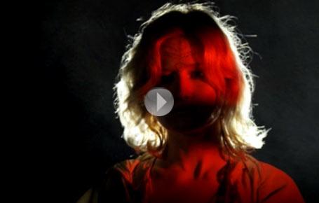 The Ashton Shuffle - 'Start Again'