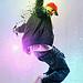 hiphop_dancer