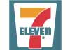 Buy Video Games <br> at 7-Eleven