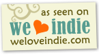 weloveindie.com