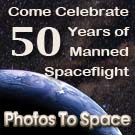 Photo To Space