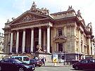Bruxelles Bourse.jpg