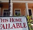 February U.S. Home Prices Drop