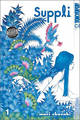 Suppli Volume 1  published by TokyoPop / Shodensha Publishing Co. Ltd.
