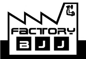 Factory bjj