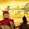 <i>The Clone Wars: The Valsedian Operation</i> Part Fifteen