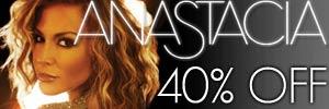 Anastacia tickets