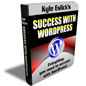 Ebook review: Success With Wordpress by Kyle Eslick