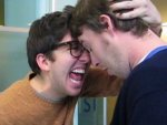 funny video - Jake and Amir: Keys
