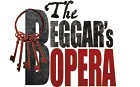 Beggars Opera open air, Telegraph Box Office