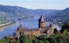 Win an exclusive Rhine river cruise courtesy of Titan Travel.