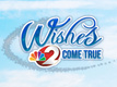 What is 'Wishes 2 Come True'?