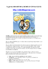 CityVille City Cash Secret Cheats To Get Everything Fast! Preview
