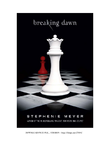 Breaking Dawn (the Twilight Saga) - Stephenie Meyer (FREE EBOOK DOWNLOAD) Preview