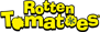 Rotten Tomatoes Logo