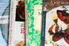 5 Cookbooks to Give for Mother's Day