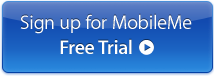 Sign up for MobileMe Free Trial