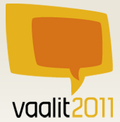 http://www.yle.fi/ecepic/archive/00391/8_3_vaalit_2011x_391129a.png