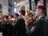 106-brassbandat.jpg