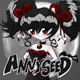 Annyseed - Blood of Another