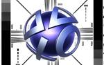 UPDATE -- The Continuing PSN Debacle