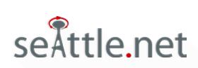 Seattle.net