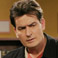 Warner Bros. Lawyers Tell Charlie Sheen He's Not Rejoining CBS' 'Two and a Half M...