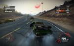 Fuel : le GPS dévoilé en images et vidéo  1