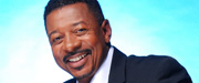 Hollywood Icon Robert Townsend